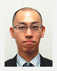 院長 山田幸太